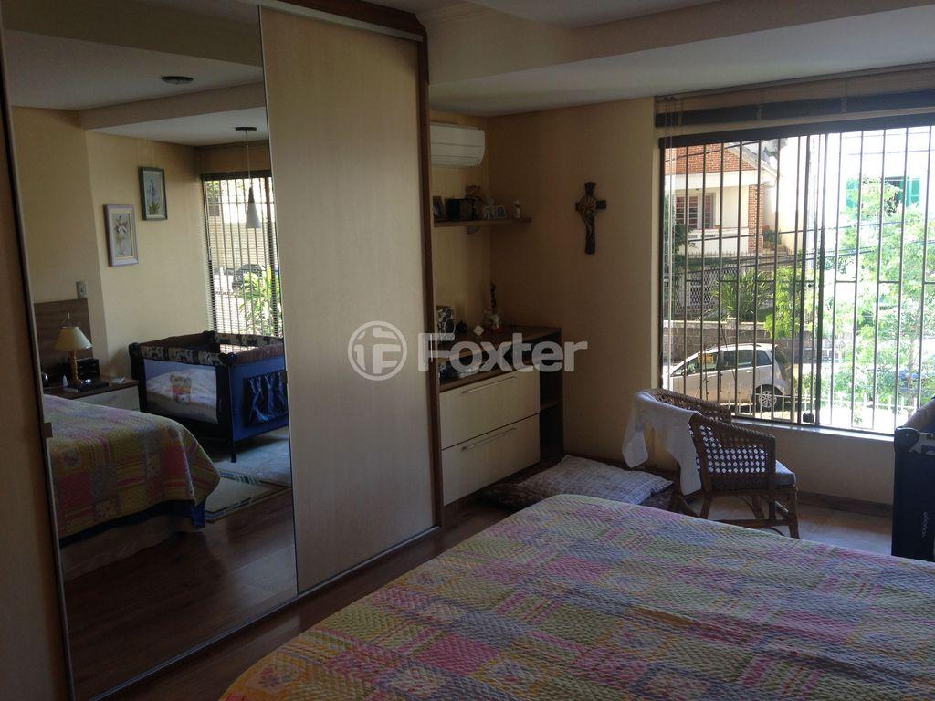 Casa 3 Dorm, Petrópolis, Porto Alegre (137826) - Foto 20