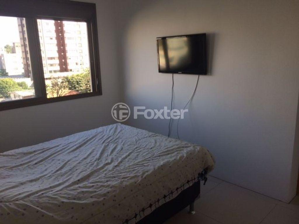 Apto 3 Dorm, Passo da Areia, Porto Alegre (137829) - Foto 18