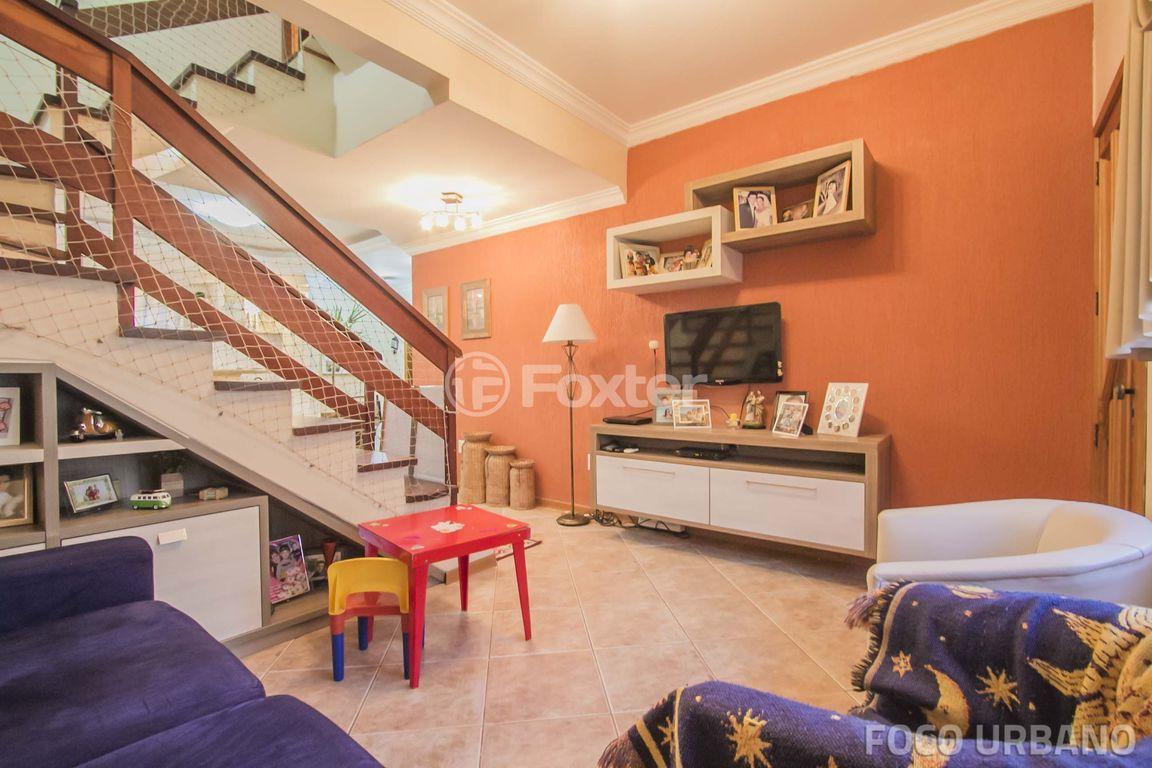Casa 3 Dorm, Sarandi, Porto Alegre (137842) - Foto 12