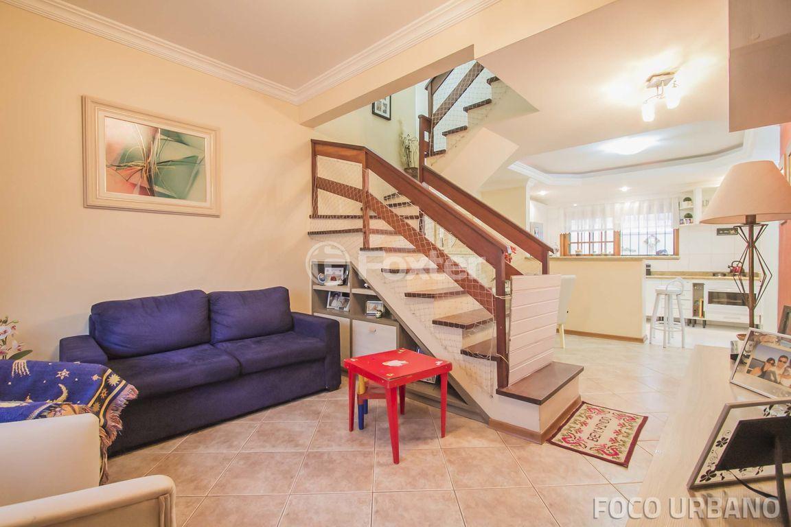 Casa 3 Dorm, Sarandi, Porto Alegre (137842) - Foto 13