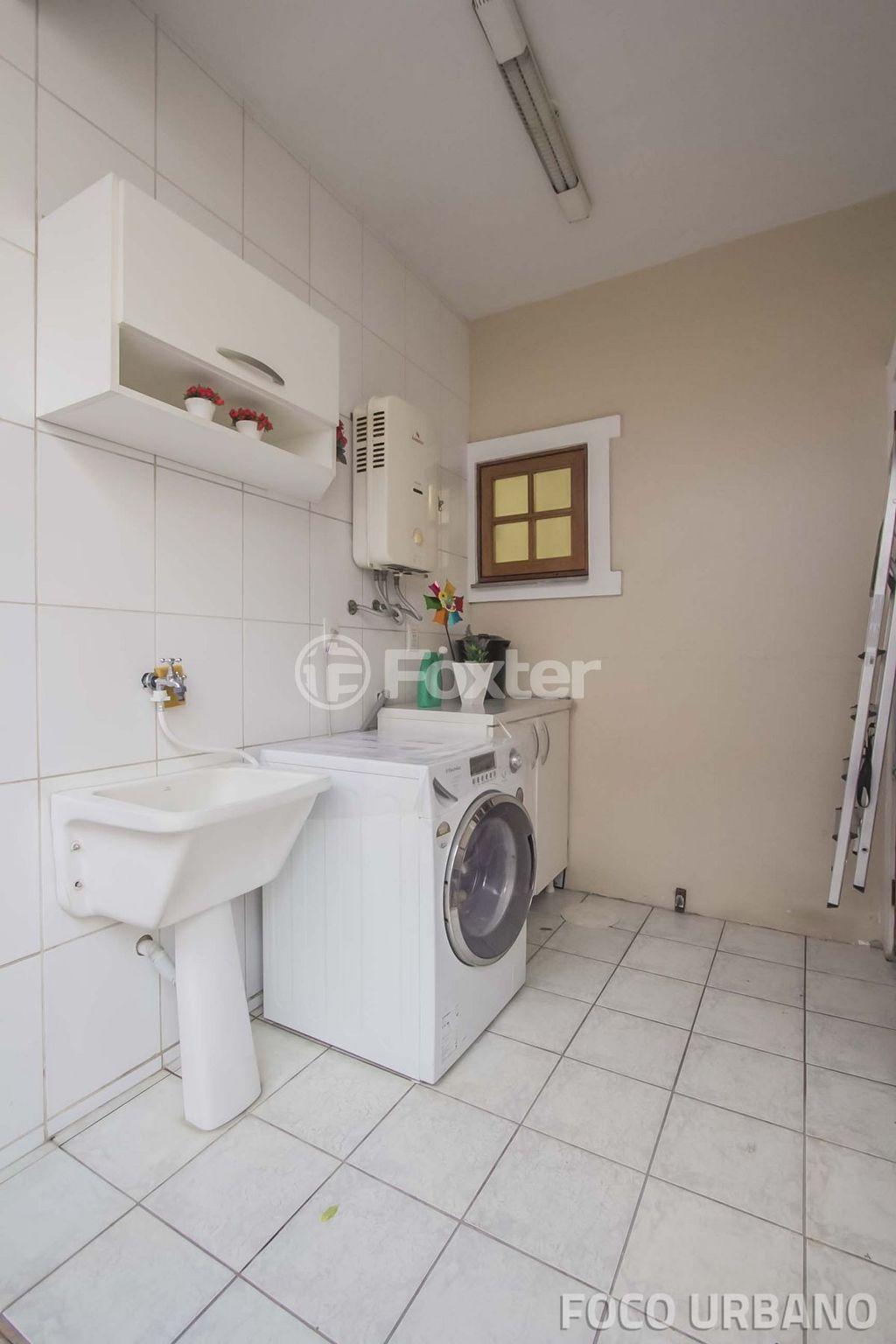 Casa 3 Dorm, Sarandi, Porto Alegre (137842) - Foto 21