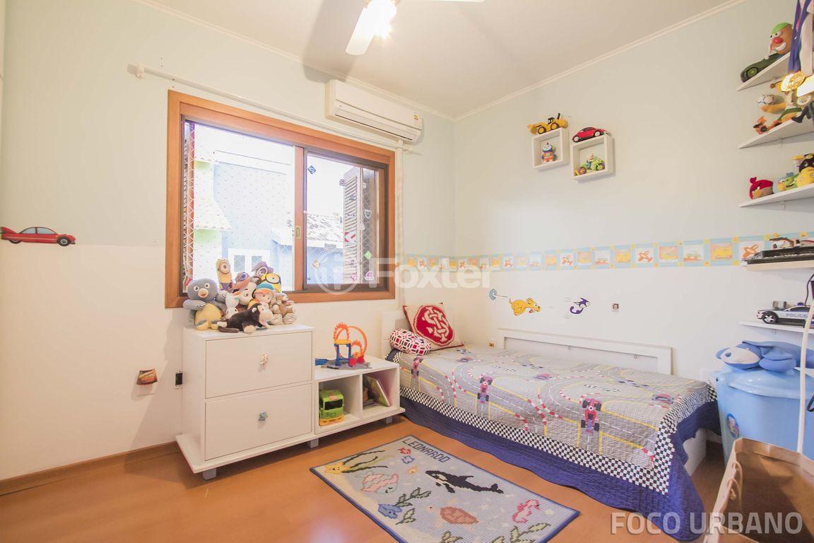 Casa 3 Dorm, Sarandi, Porto Alegre (137842) - Foto 25