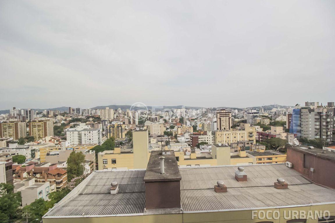 Apto 3 Dorm, Rio Branco, Porto Alegre (137843) - Foto 5