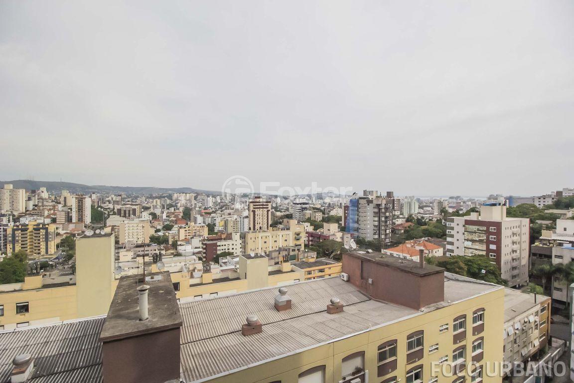Apto 3 Dorm, Rio Branco, Porto Alegre (137843) - Foto 6