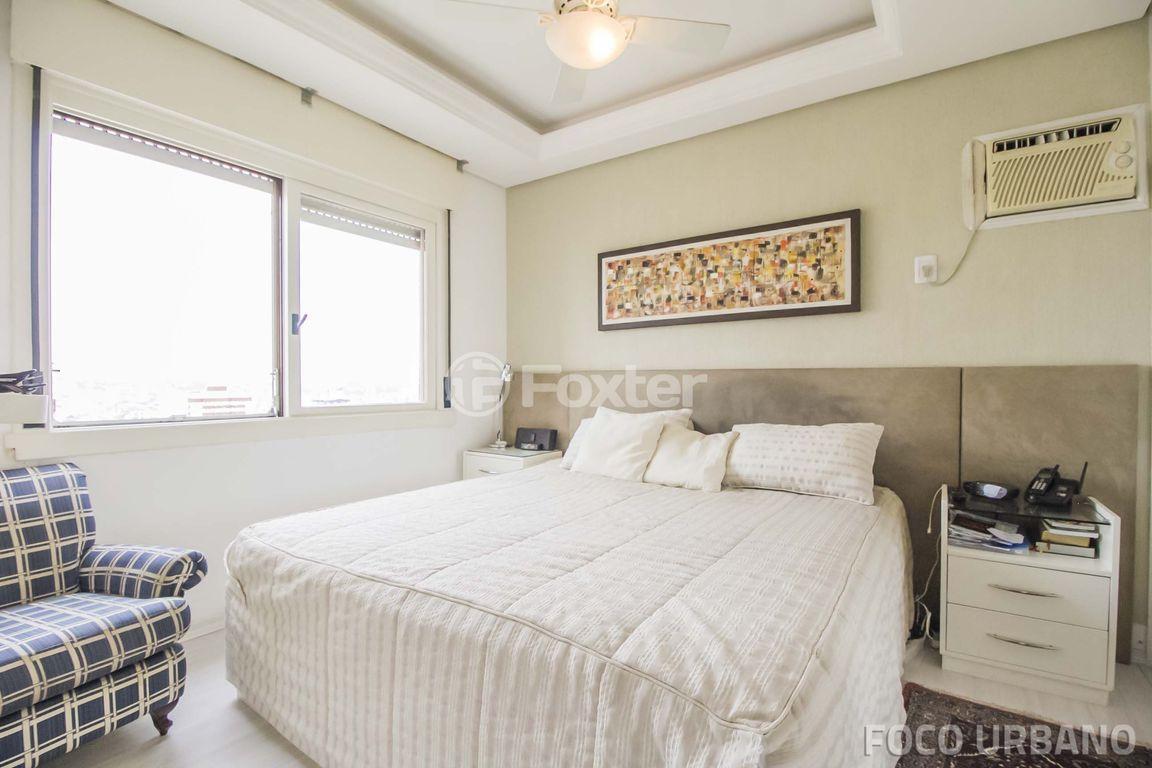 Apto 3 Dorm, Rio Branco, Porto Alegre (137843) - Foto 14