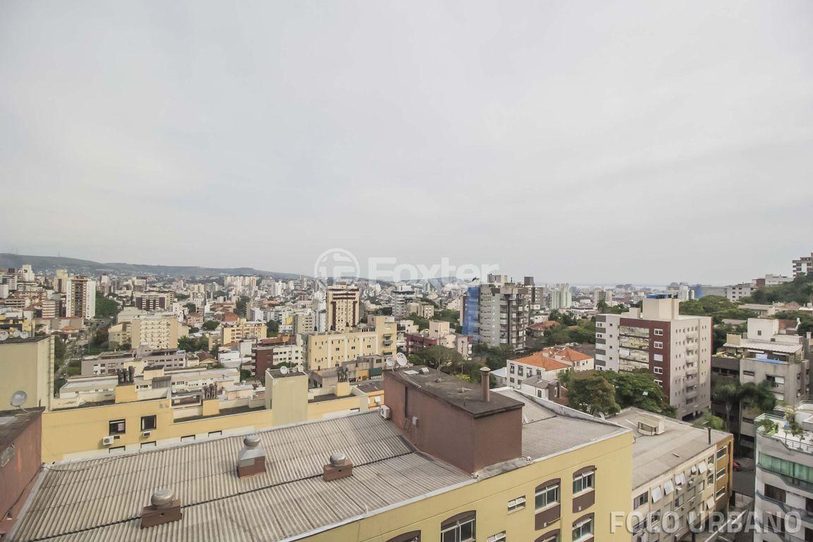 Apto 3 Dorm, Rio Branco, Porto Alegre (137843) - Foto 16