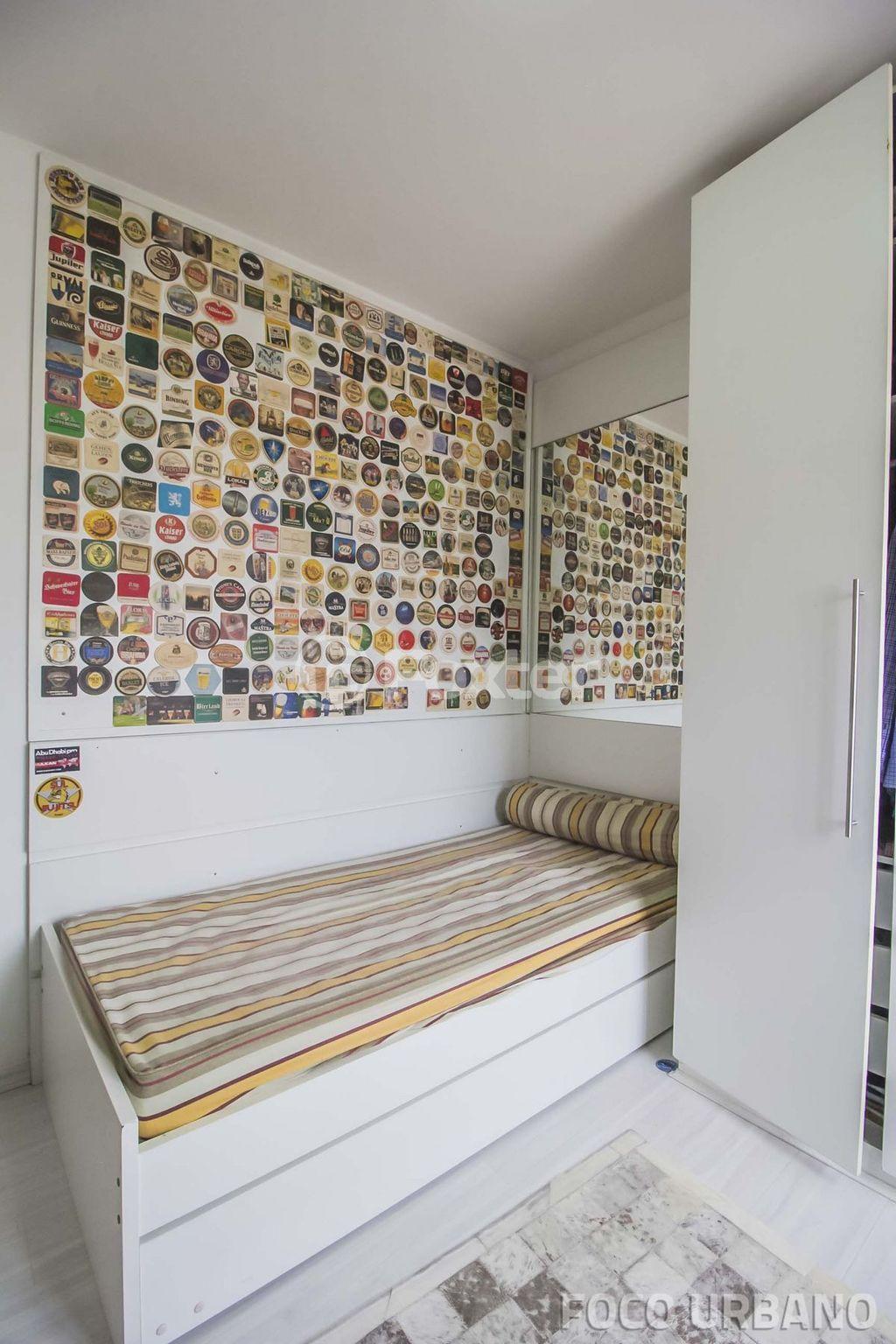 Apto 3 Dorm, Rio Branco, Porto Alegre (137843) - Foto 19