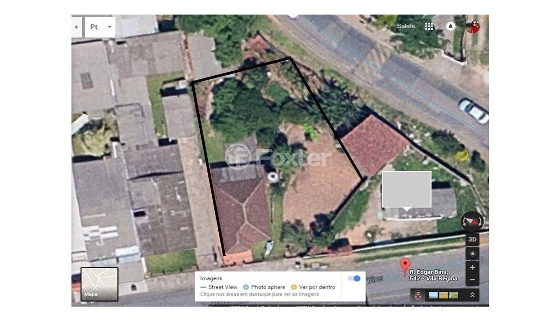 Terreno, Vila Regina, Cachoeirinha (137854) - Foto 2