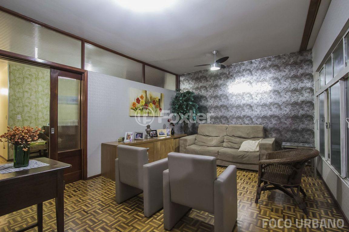 Casa 4 Dorm, Jardim Lindóia, Porto Alegre (137857) - Foto 3