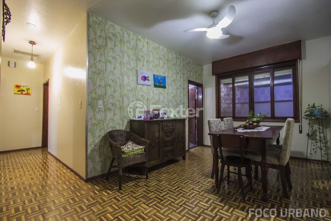 Casa 4 Dorm, Jardim Lindóia, Porto Alegre (137857) - Foto 5