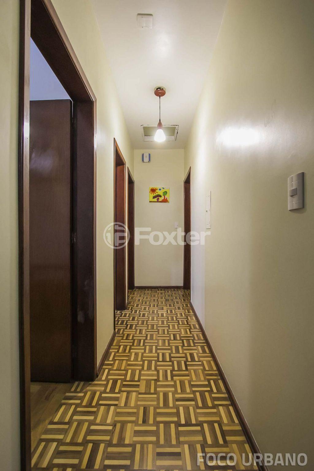 Casa 4 Dorm, Jardim Lindóia, Porto Alegre (137857) - Foto 8