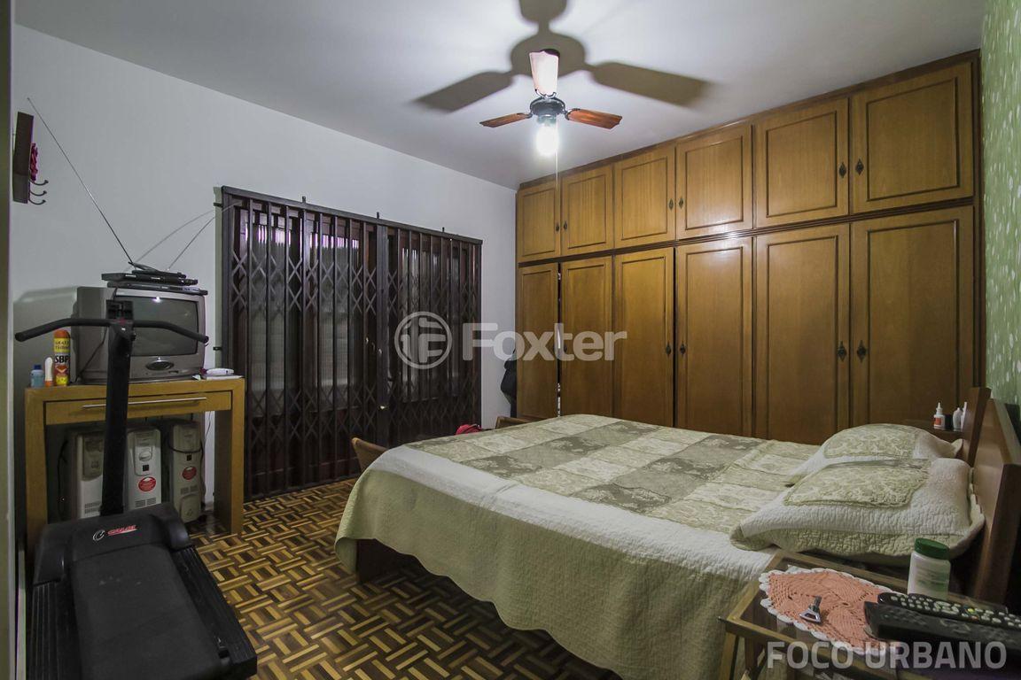 Casa 4 Dorm, Jardim Lindóia, Porto Alegre (137857) - Foto 12