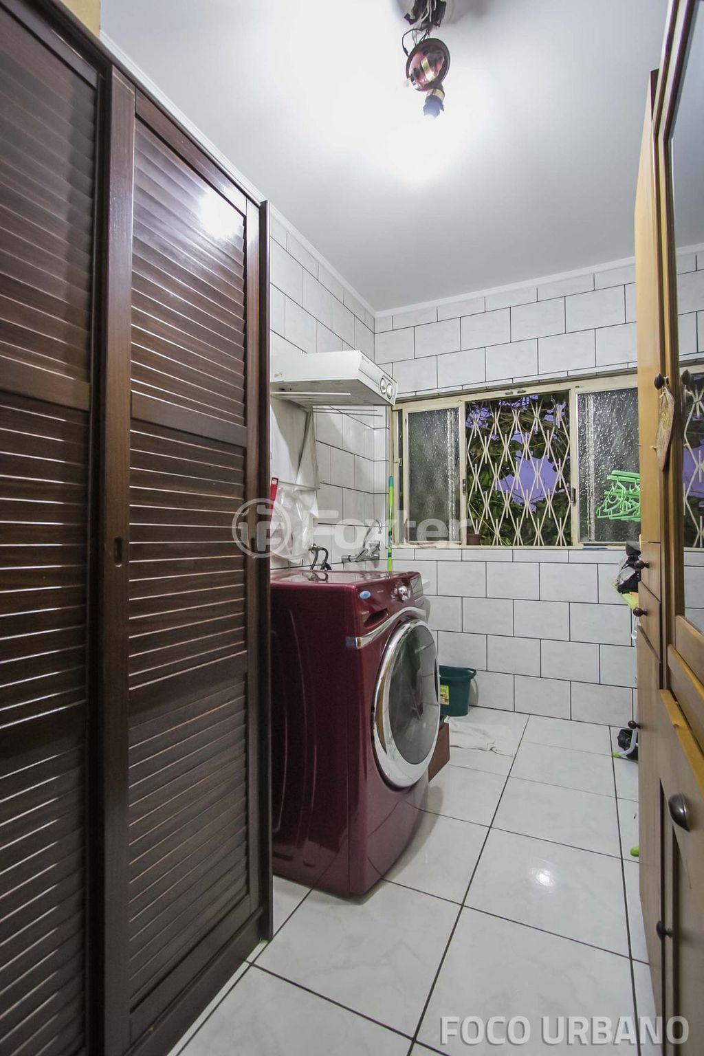 Casa 4 Dorm, Jardim Lindóia, Porto Alegre (137857) - Foto 15