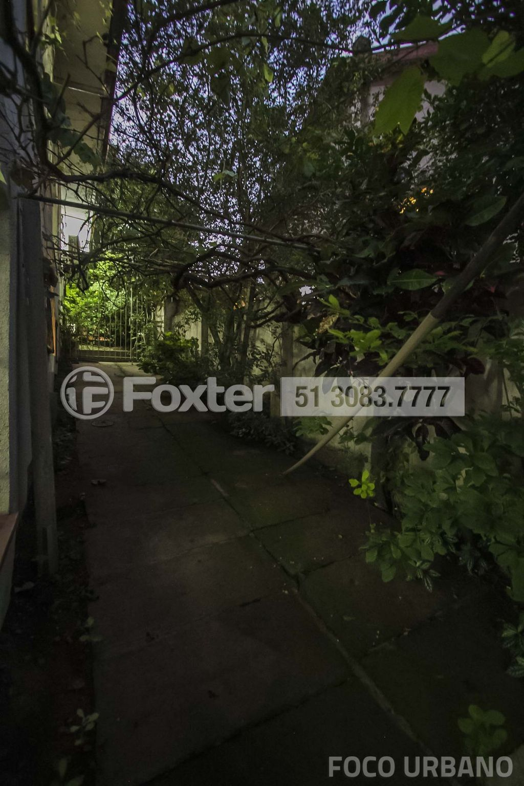 Casa 4 Dorm, Jardim Lindóia, Porto Alegre (137857) - Foto 21