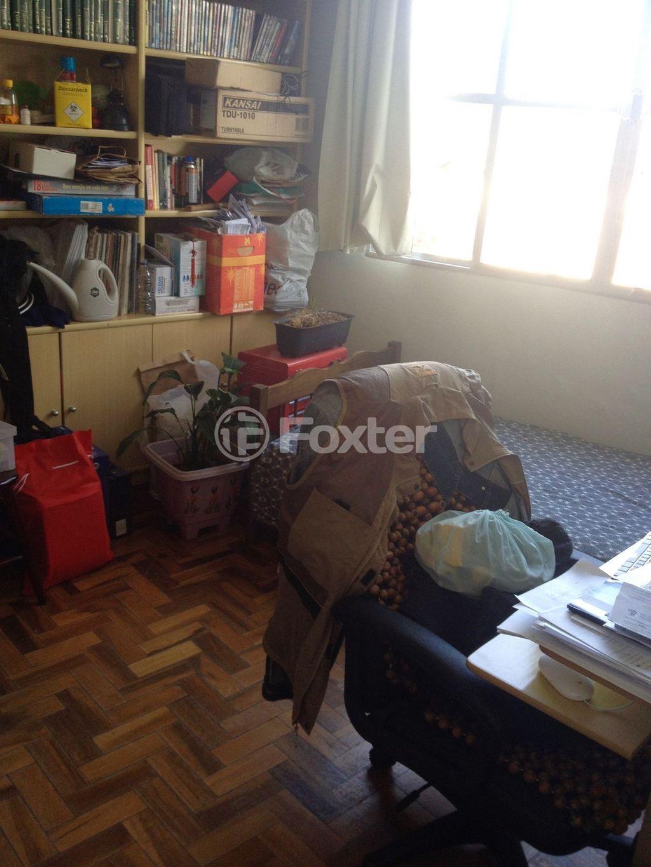 Apto 2 Dorm, Praia de Belas, Porto Alegre (137880) - Foto 7