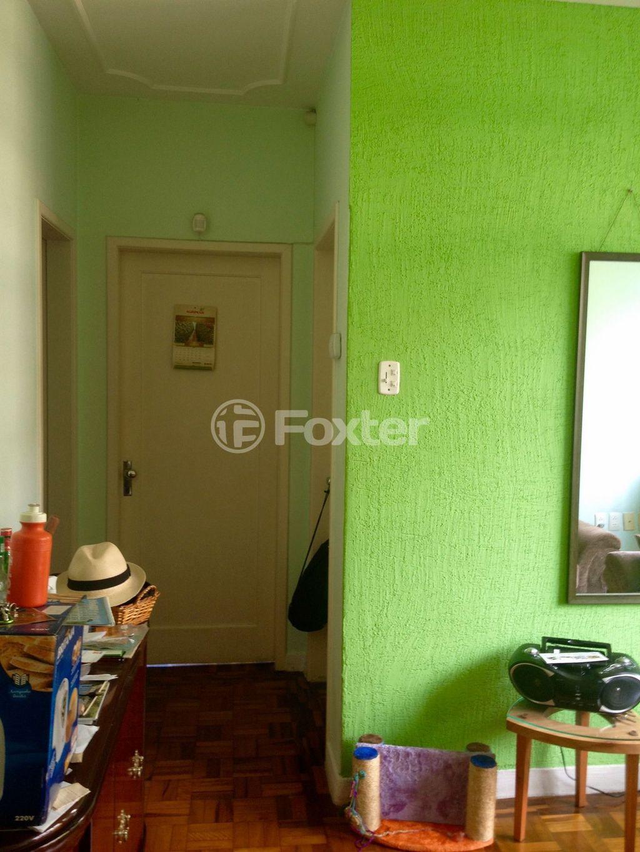 Apto 2 Dorm, Praia de Belas, Porto Alegre (137880) - Foto 4