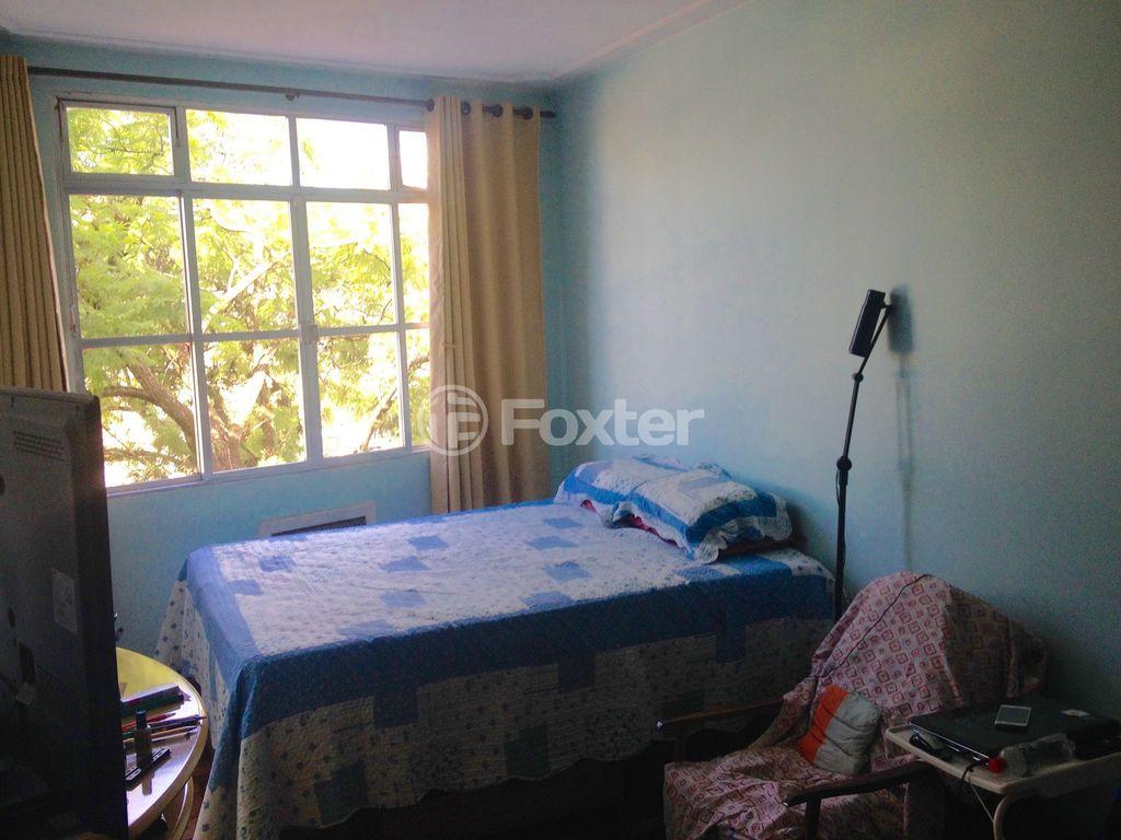 Apto 2 Dorm, Praia de Belas, Porto Alegre (137880) - Foto 5