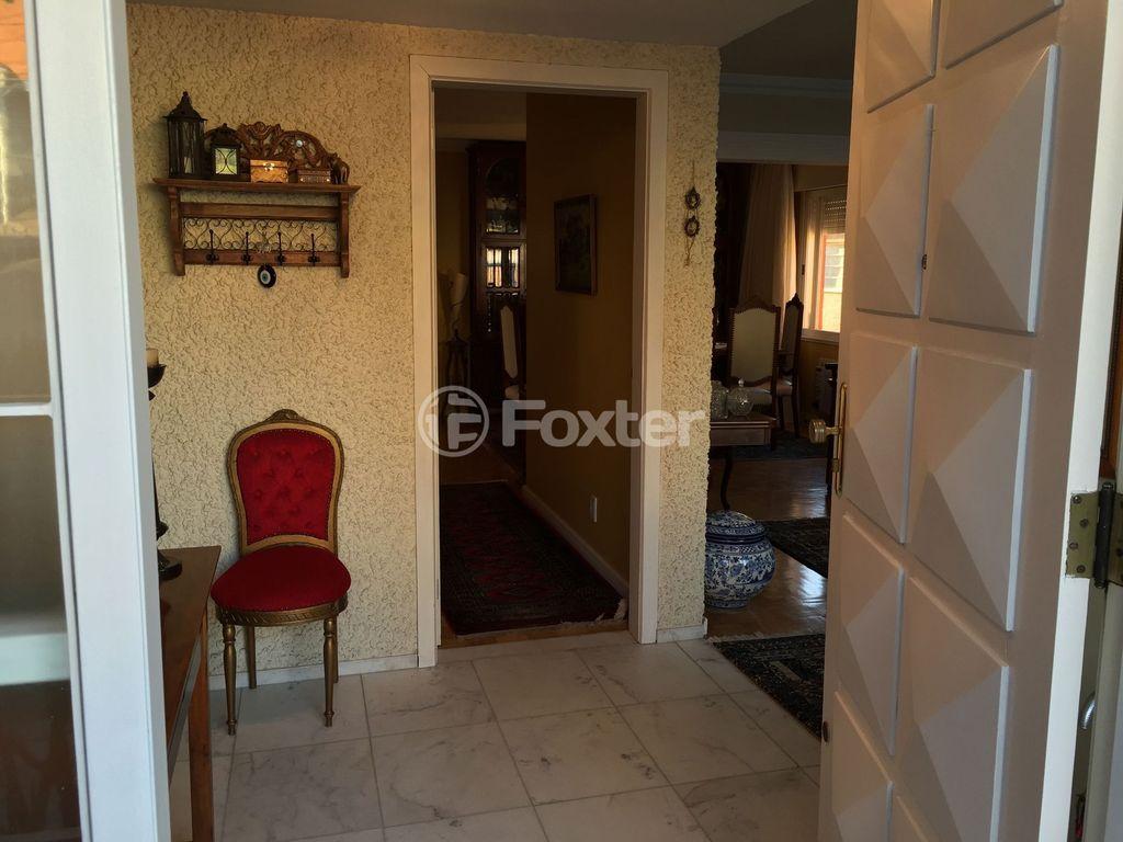 Casa 5 Dorm, Chácara das Pedras, Porto Alegre (137896) - Foto 7