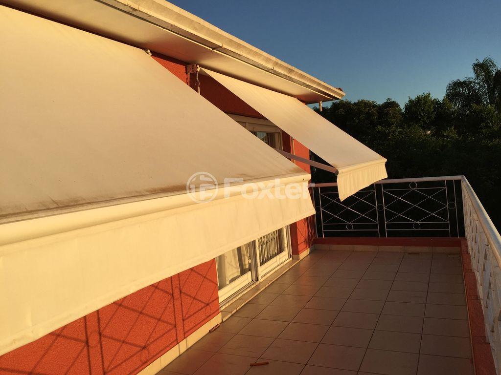 Casa 5 Dorm, Chácara das Pedras, Porto Alegre (137896) - Foto 45