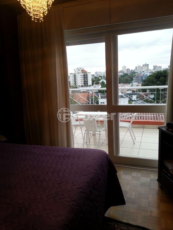 Casa 5 Dorm, Chácara das Pedras, Porto Alegre (137896) - Foto 44