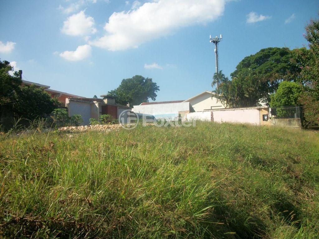 Terreno, Vila Assunção, Porto Alegre (137900) - Foto 4