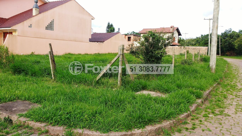 Foxter Imobiliária - Terreno, Ipanema (137903) - Foto 4