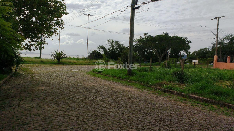 Foxter Imobiliária - Terreno, Ipanema (137903)