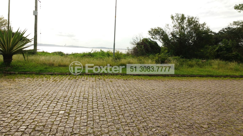 Foxter Imobiliária - Terreno, Ipanema (137903) - Foto 6