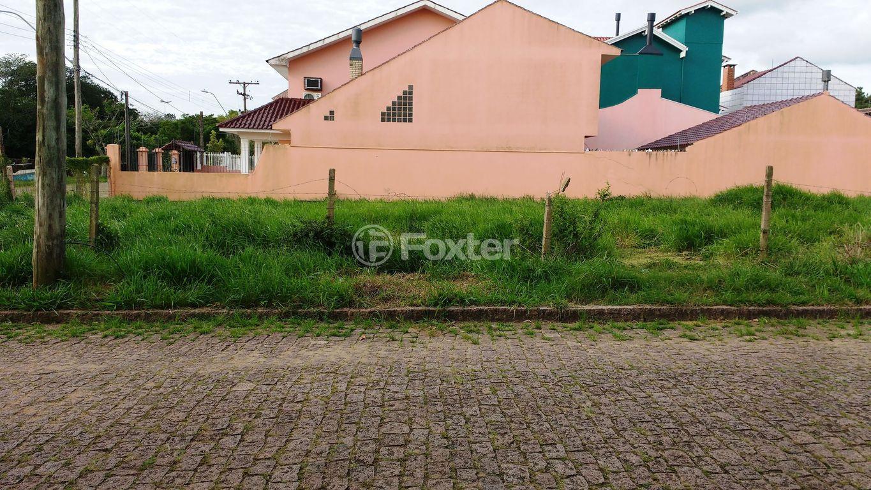 Foxter Imobiliária - Terreno, Ipanema (137903) - Foto 7