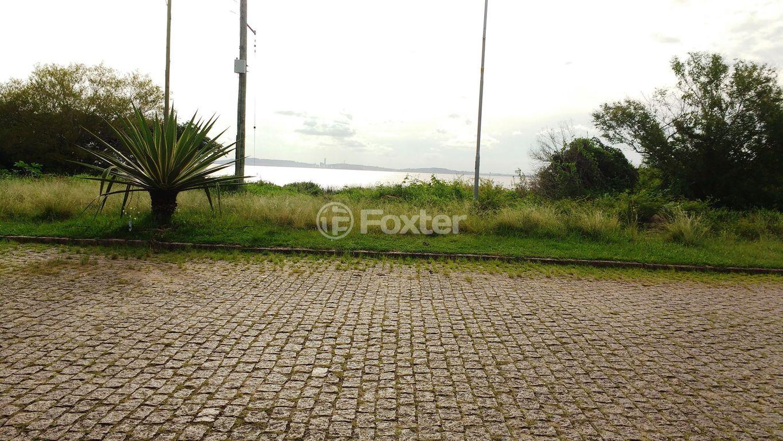 Foxter Imobiliária - Terreno, Ipanema (137903) - Foto 5
