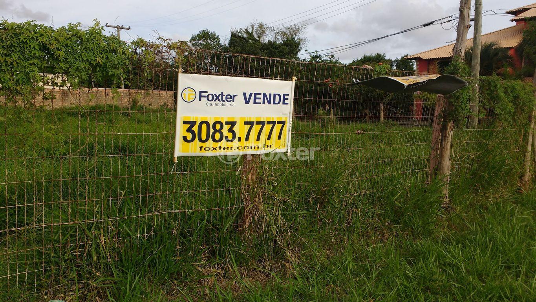 Foxter Imobiliária - Terreno, Ipanema (137903) - Foto 2