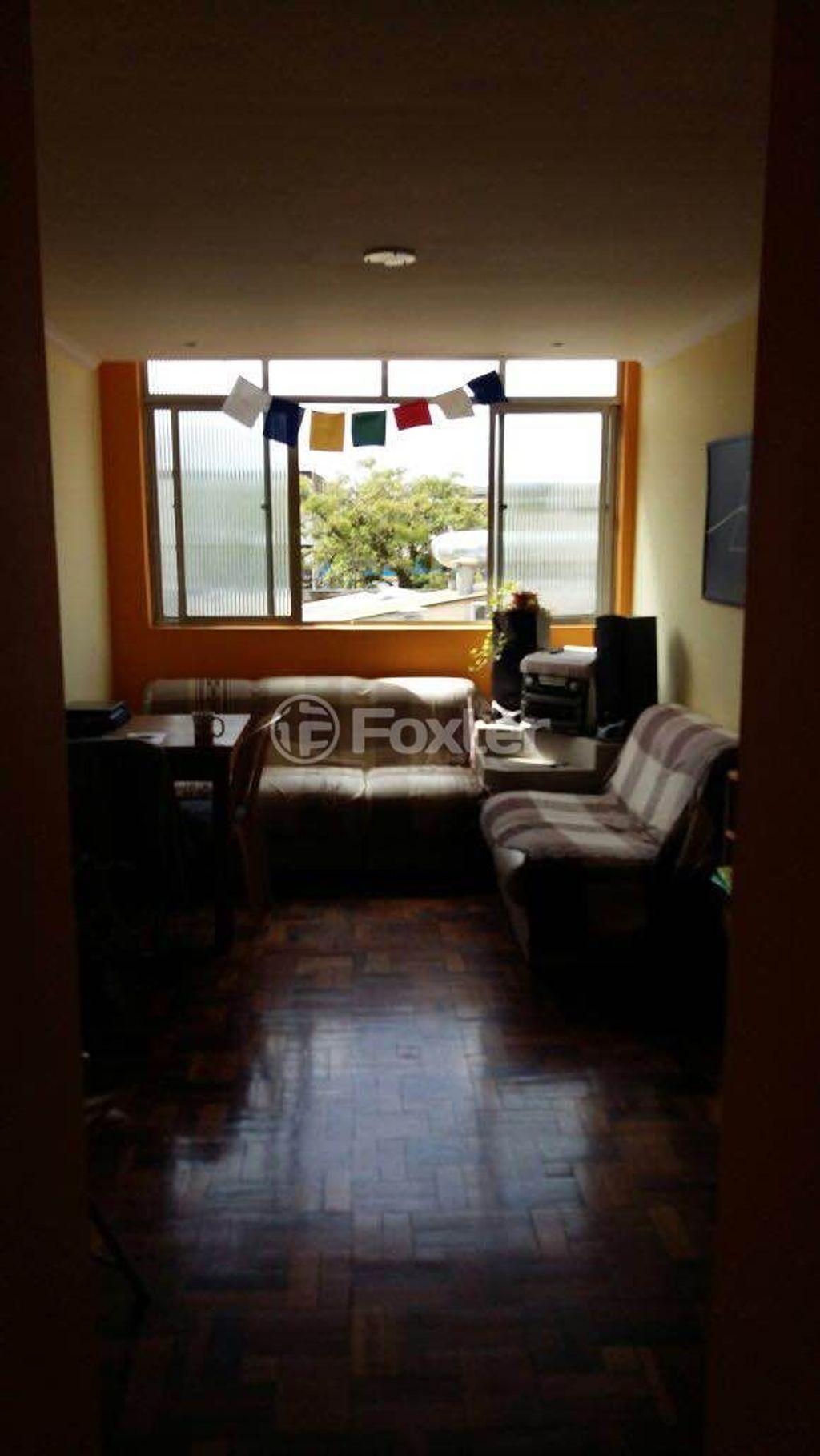 Apto 2 Dorm, Partenon, Porto Alegre (137907) - Foto 4