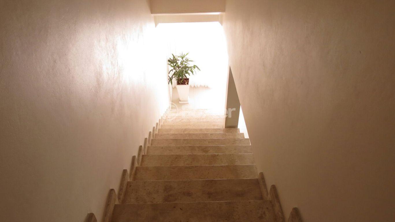 Casa 2 Dorm, Niterói, Canoas (137908) - Foto 12
