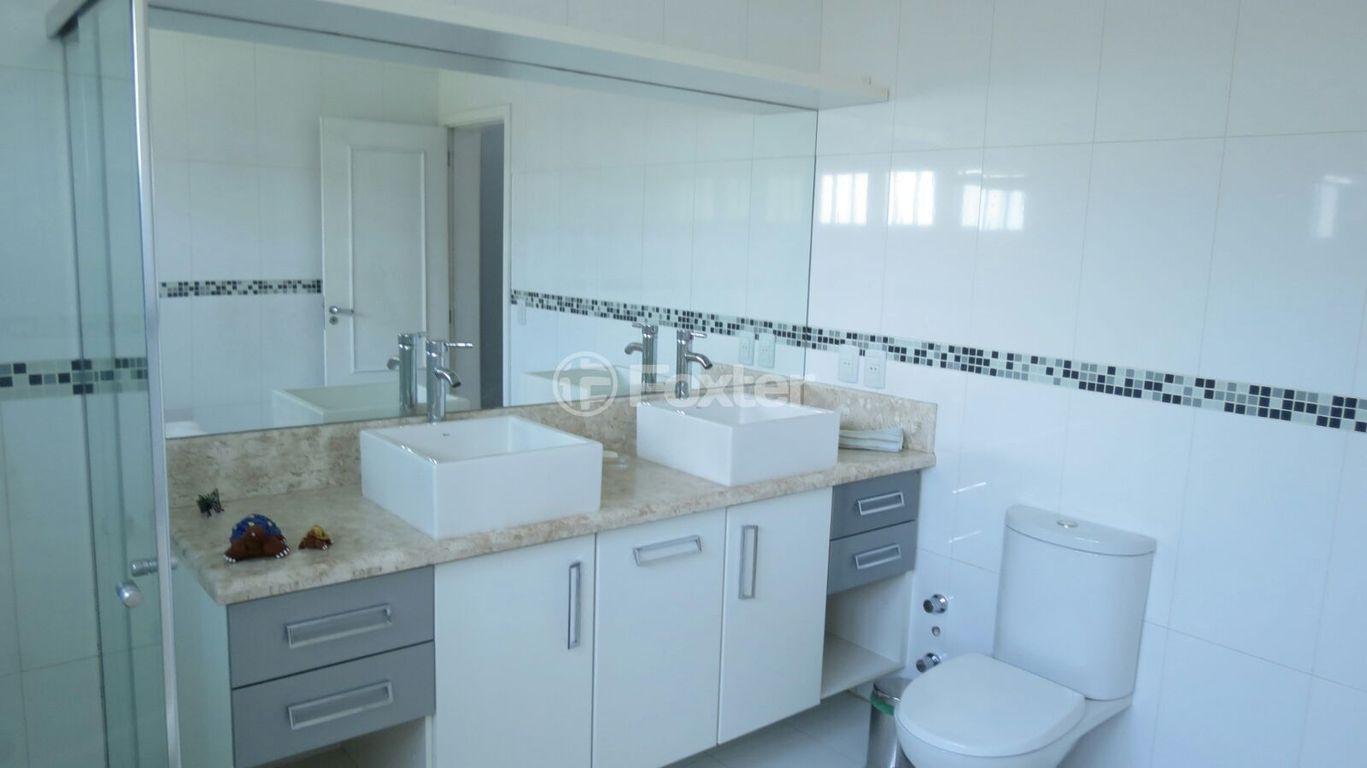 Casa 2 Dorm, Niterói, Canoas (137908) - Foto 16