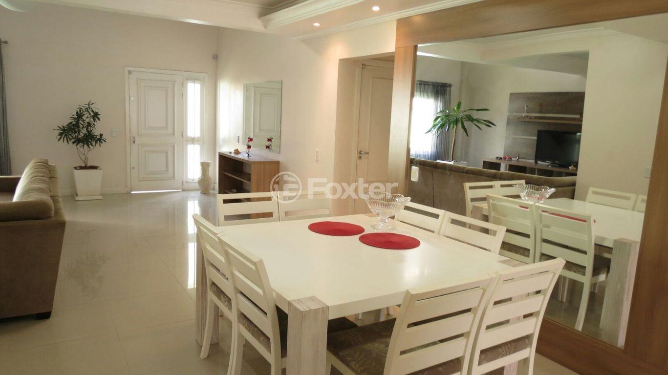 Casa 2 Dorm, Niterói, Canoas (137908) - Foto 7