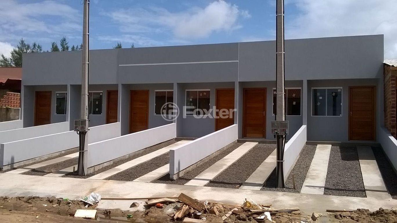 Casa 1 Dorm, Centro, Cidreira (138042) - Foto 5