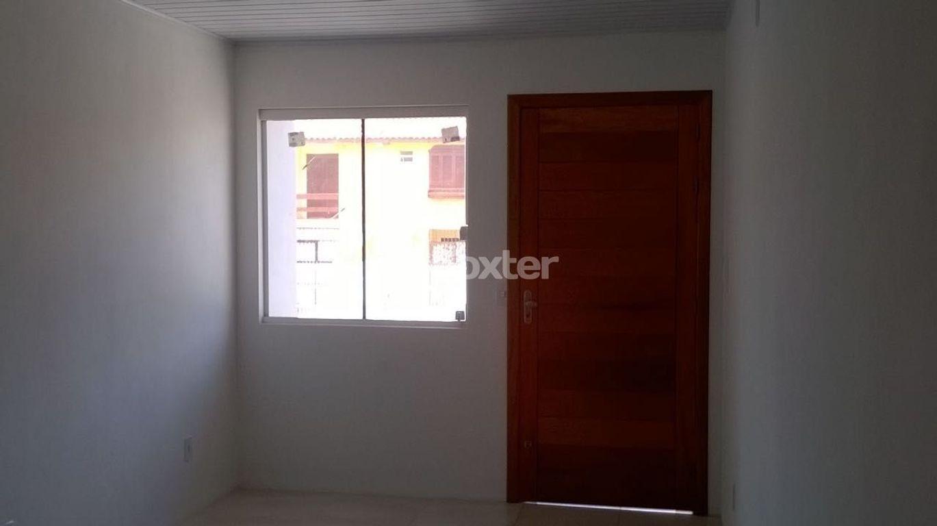 Casa 1 Dorm, Centro, Cidreira (138042)