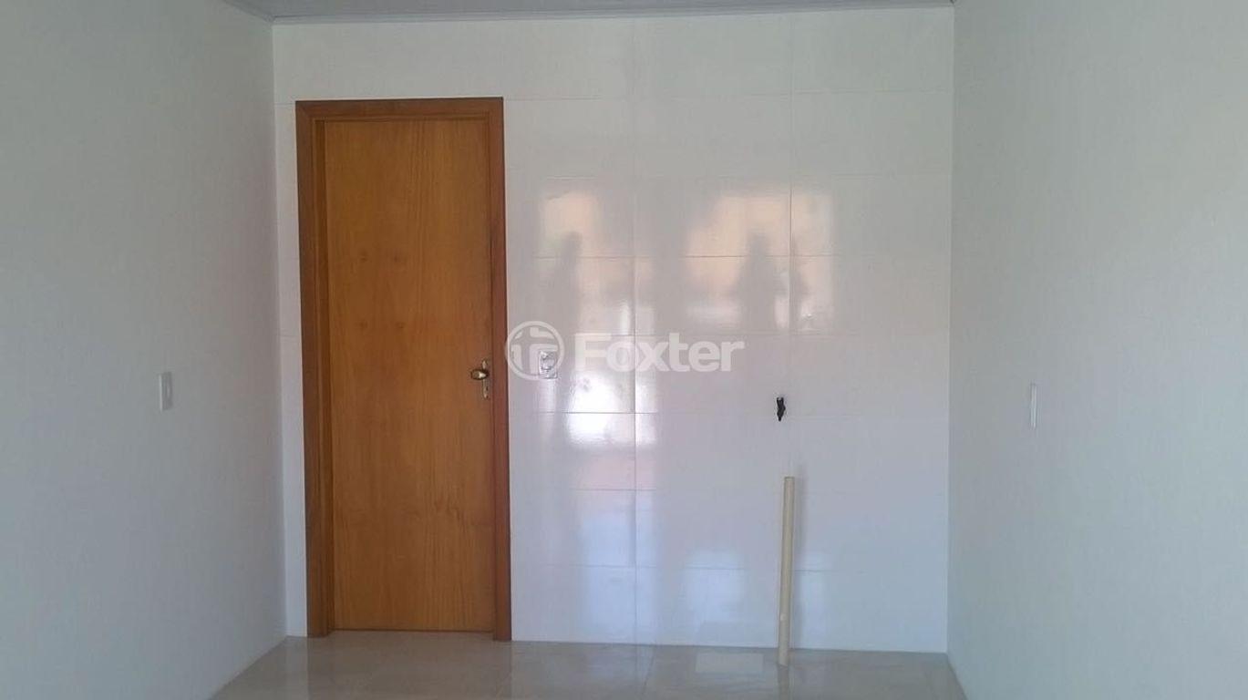 Casa 1 Dorm, Centro, Cidreira (138042) - Foto 6
