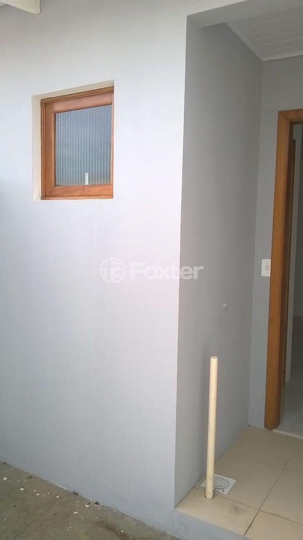 Casa 1 Dorm, Centro, Cidreira (138042) - Foto 2