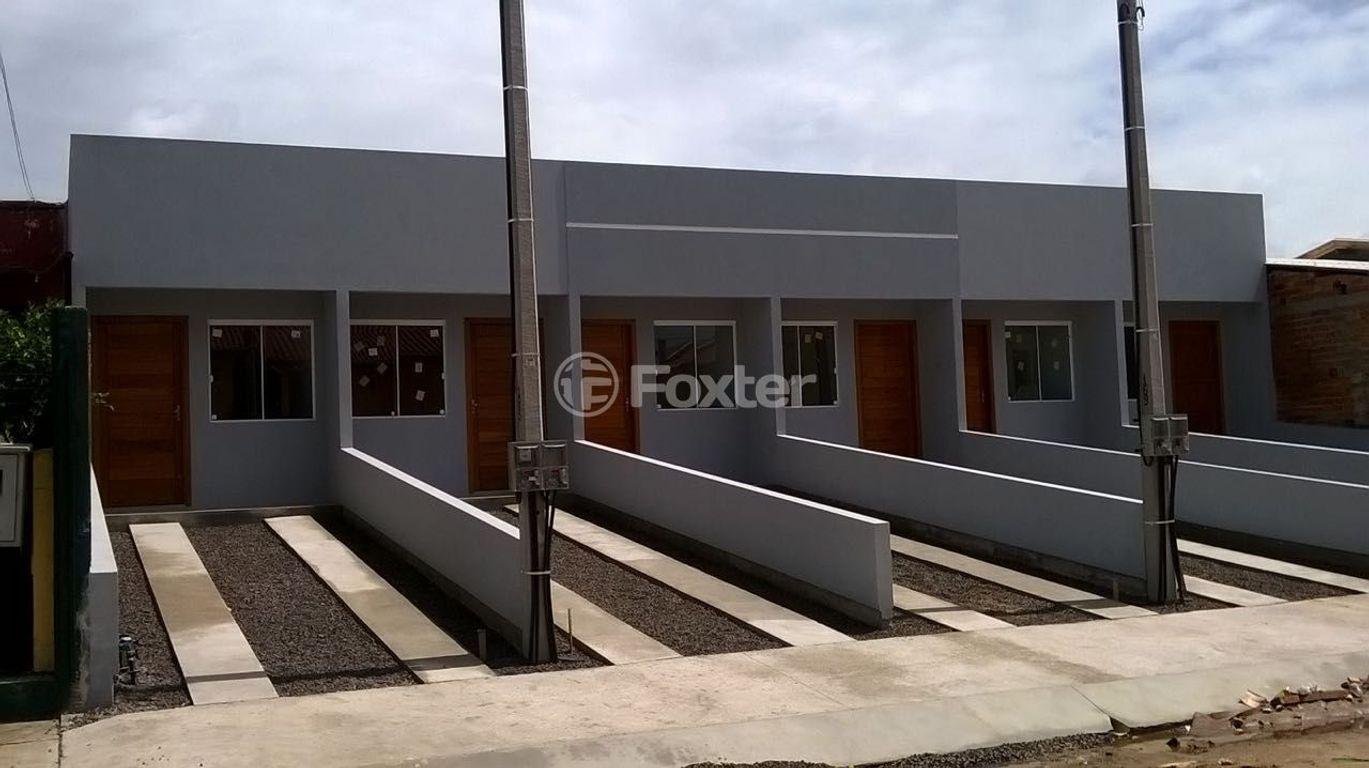 Casa 1 Dorm, Centro, Cidreira (138042) - Foto 11