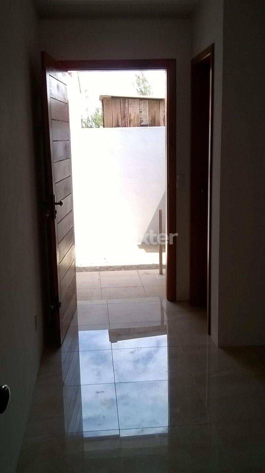 Casa 1 Dorm, Centro, Cidreira (138042) - Foto 9