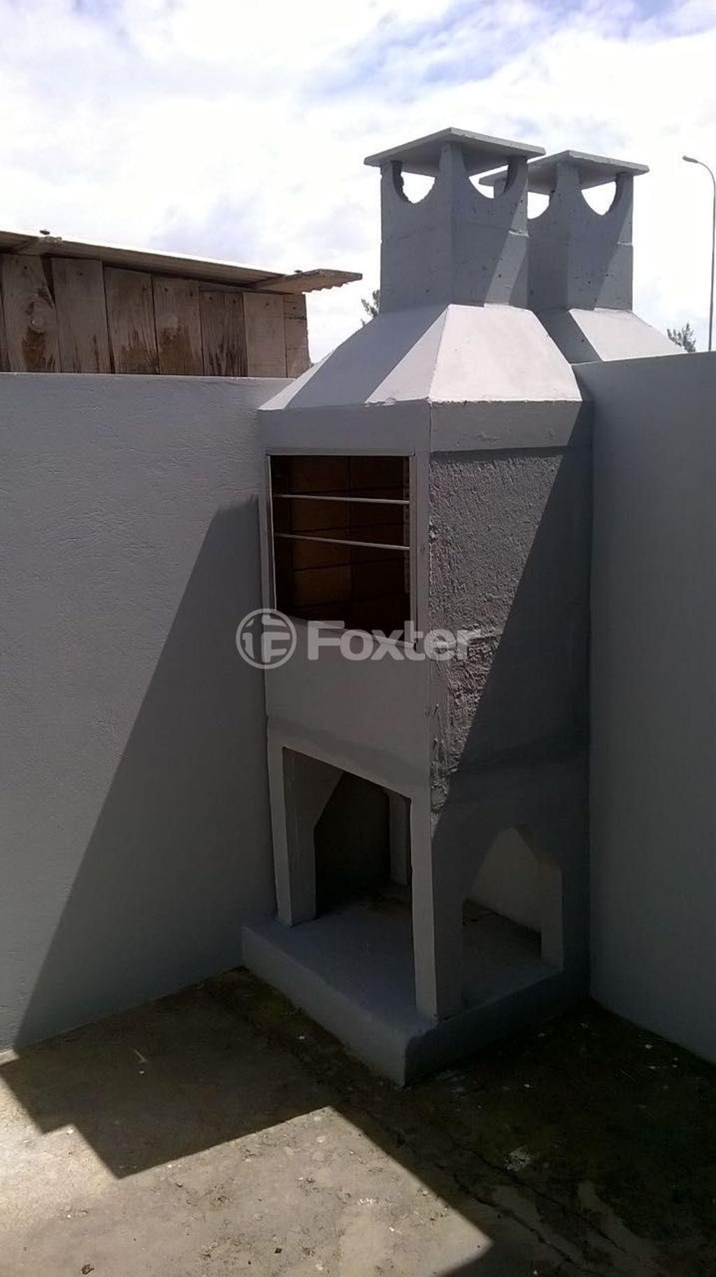 Casa 1 Dorm, Cidreira, Cidreira (138044) - Foto 4
