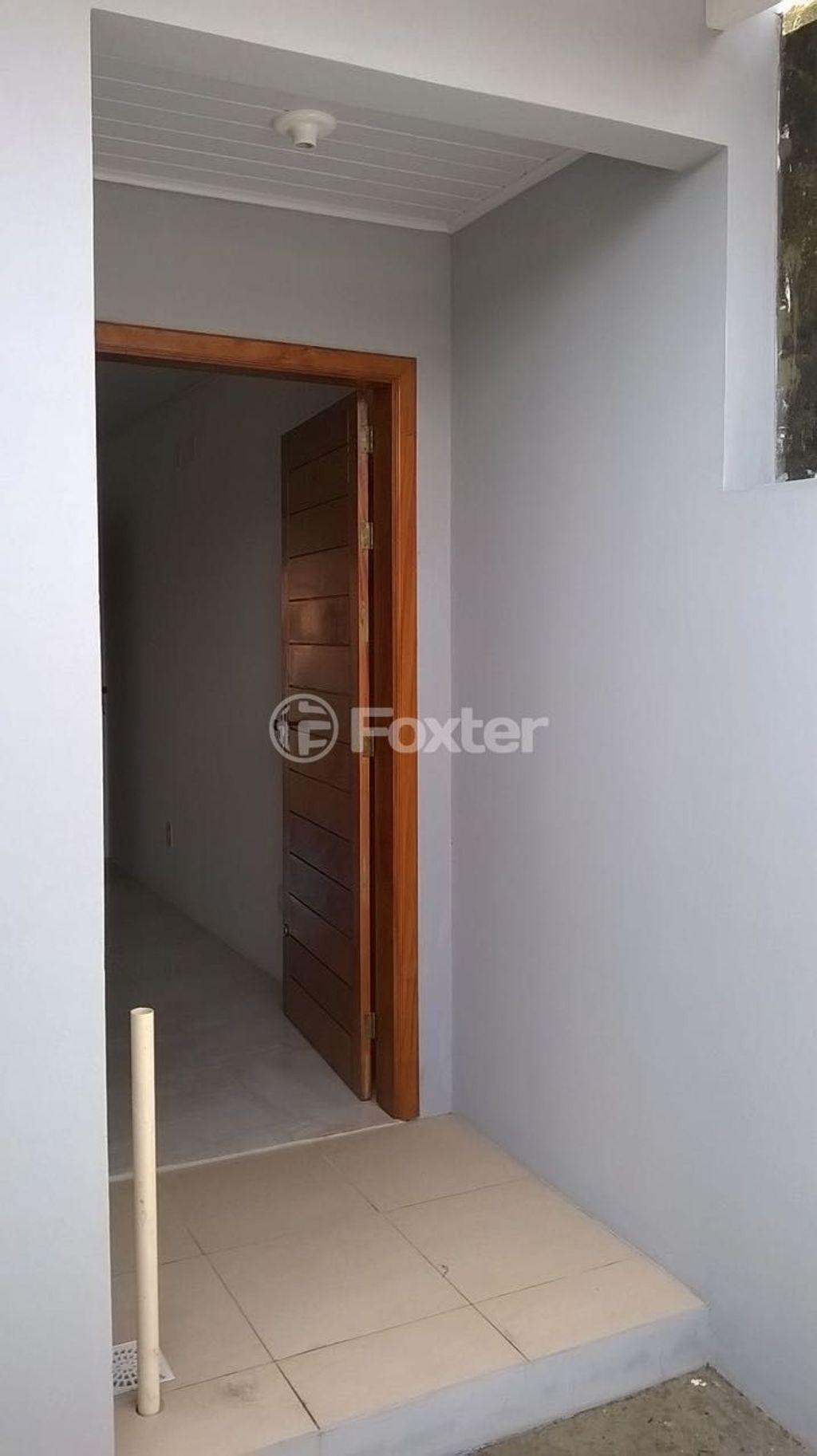 Casa 1 Dorm, Cidreira, Cidreira (138044) - Foto 7