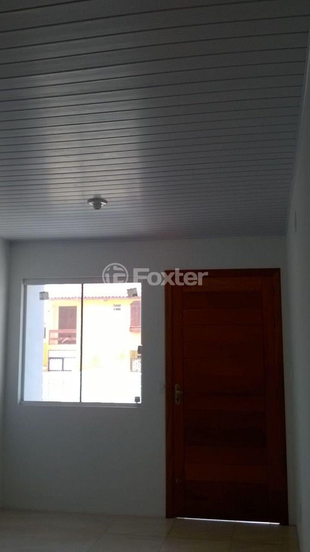 Casa 1 Dorm, Cidreira, Cidreira (138044) - Foto 8