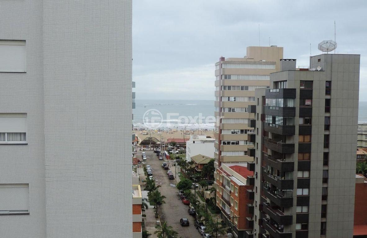 Apto 3 Dorm, Centro, Torres (138053) - Foto 5
