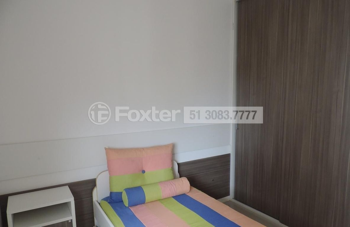 Apto 3 Dorm, Centro, Torres (138053) - Foto 13
