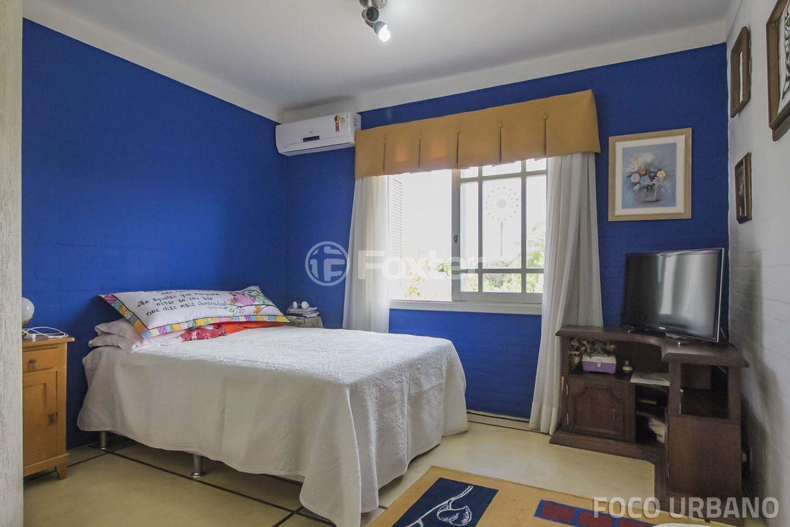Foxter Imobiliária - Casa 3 Dorm, Cavalhada - Foto 13