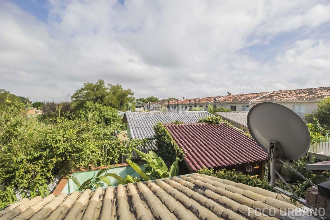 Foxter Imobiliária - Casa 3 Dorm, Cavalhada - Foto 14