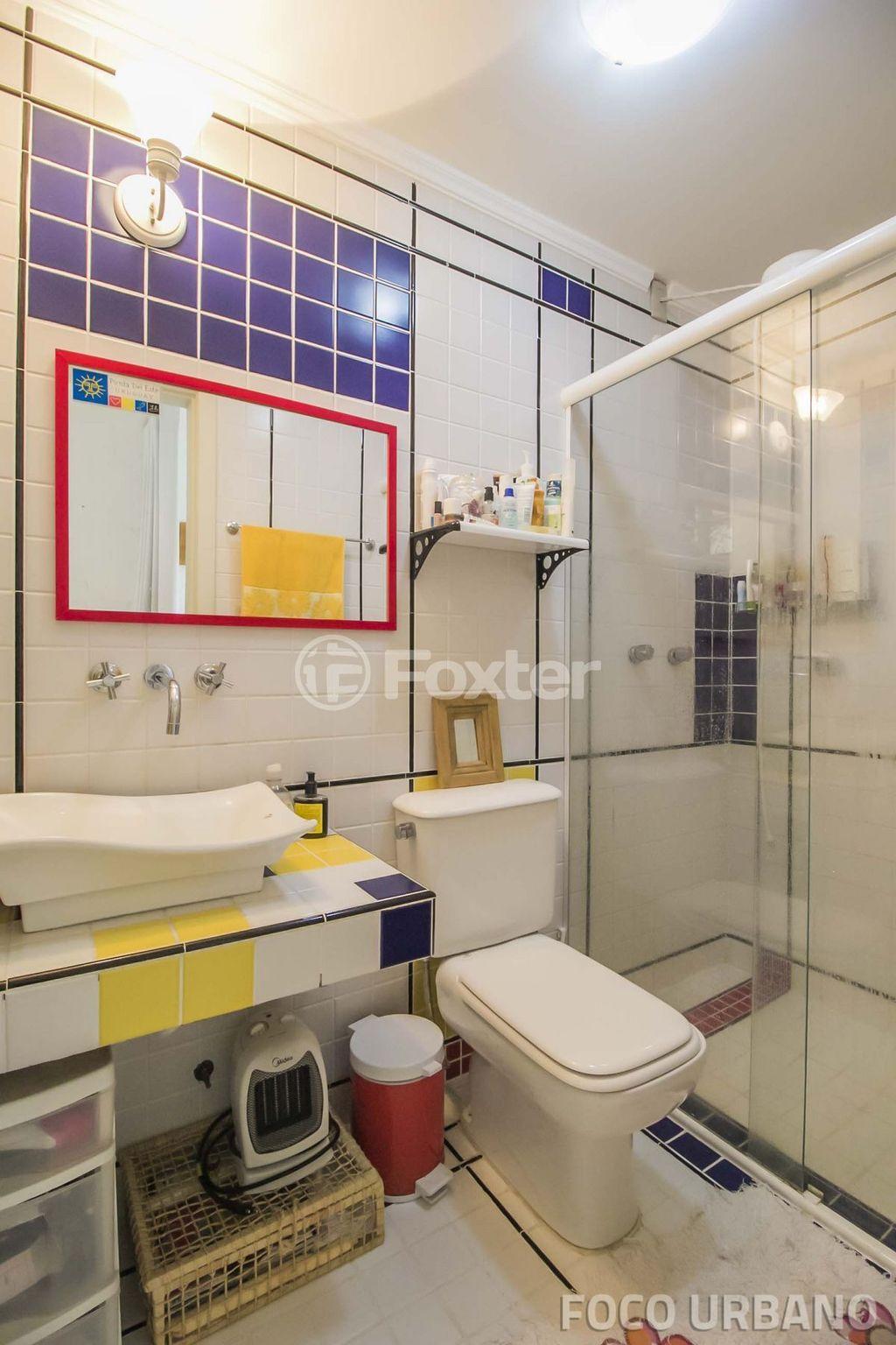 Foxter Imobiliária - Casa 3 Dorm, Cavalhada - Foto 15