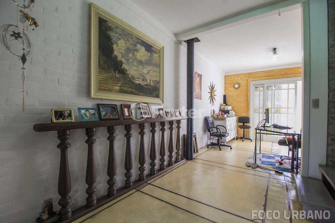 Foxter Imobiliária - Casa 3 Dorm, Cavalhada - Foto 16